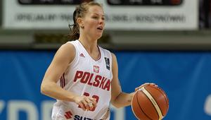 Weronika Gajda
