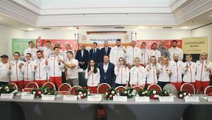 """Polscy lekkoatleci wrócili z Serbii. """"Zobaczyłem wynik i urwał mi się film"""""""