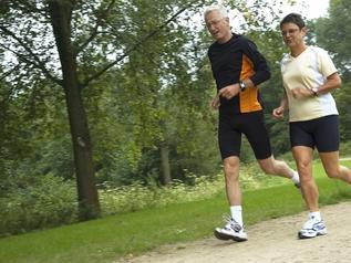 Aktywność fizyczna w wersji familijnej