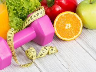 Sport czy dieta – co odchudzi lepiej?