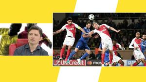 """""""Dla Monaco Liga Mistrzów jest tylko dodatkiem"""""""