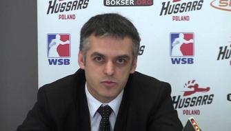 Jarosław Kołkowski