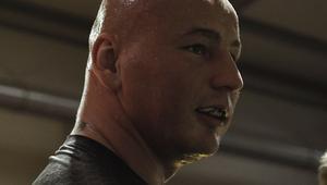 Szpika: Z Włodarczykiem wyjaśniłbym kilka spraw w ringu!