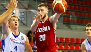 Andrzej Andy Mazurczak