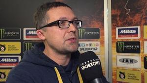 Lorek: Moim faworytem w GP jest Emil Sajfutdinow