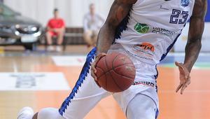 MKS Dabrowa Gornicza - BM Slam Stal Ostrow Wielkopolski