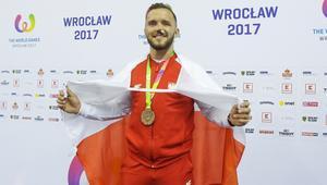 Michał Babos