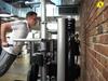 Dipsy – sposób na szybkie wzmocnienie mięśni