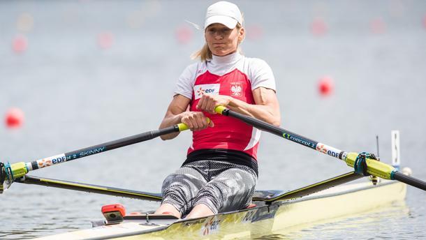 Julia Michalska