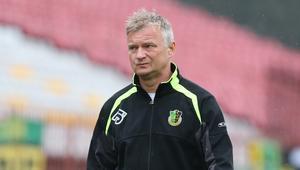 Jarosław Skrobacz