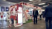 SportBiz Expo. Ponad 60 firm na PGE Narodowym