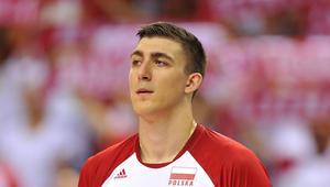 Łukasz Kaczmarek