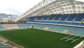 Stadion Soczi