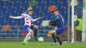 Nerim Haskic