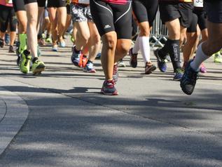 Wyścig Warsa i Sawy przyciągnął tłumy