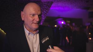 Prezydent Torunia: Możemy z dumą mówić, że Toruń jest miastem sportu