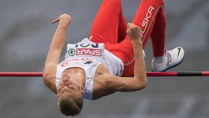 NORBERT KOBIELSKI