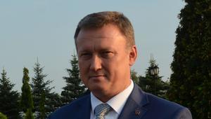 Tusiński