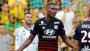 Ligue 1 - FC Nantes vs Olympique Lyonnais