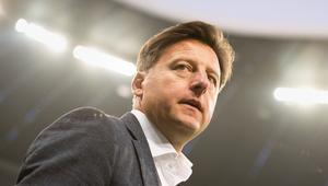TSV 1860 Munich vs Erzgebirge Aue