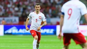 Polska - Rumunia