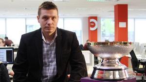 Rafał Tymiński