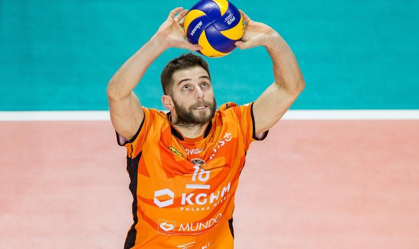 Grzegorz Łomacz