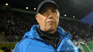 GKS Katowice - Ruch Chorzow