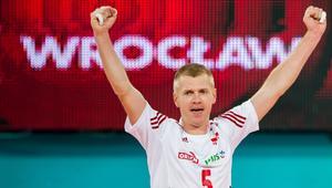 Paweł Zagumny, reprezentacja Polski siatkarzy, mistrzostwa świata