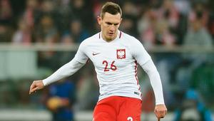 Polska - Slovenia