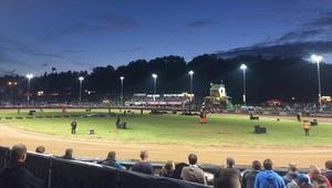 Teterow - Grand Prix Niemiec