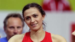 Maria Kuczyna