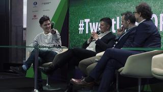Czołowi dziennikarze sportowi są zgodni: social media zmieniają sport