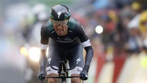 Tour de France 2017 - 1st stage