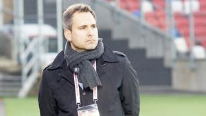Tomasz Kulczycki
