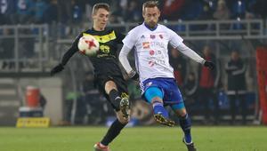 Pogon Siedlce - GKS Katowice
