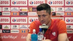 Lewandowski: Jesteśmy przygotowani na to, co może się stać w Czarnogórze