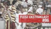 Flesz Ekstraklasy #86: Cernych i Szymański trafią do Anglii?