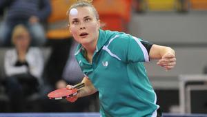 Katarzyna Grzybowska Franc