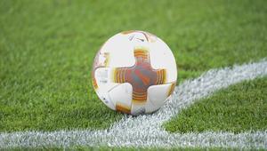 1. FC Koeln - Crvena Zvezda Belgrad