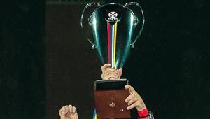 Mistrz Polski Fogo Unia Leszno