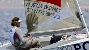 Mateusz Kusznierewicz
