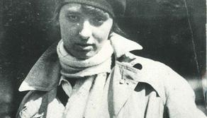 Halina Konopacka