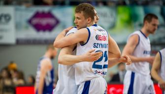 Daniel Szymkiewicz, Michał Sokołowski