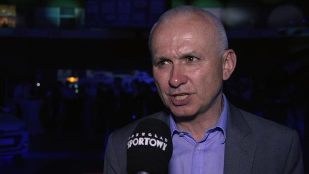 """Lech Piascecki: TdP to wyścig dla """"górali"""". Idealny dla Rafała Majki!"""