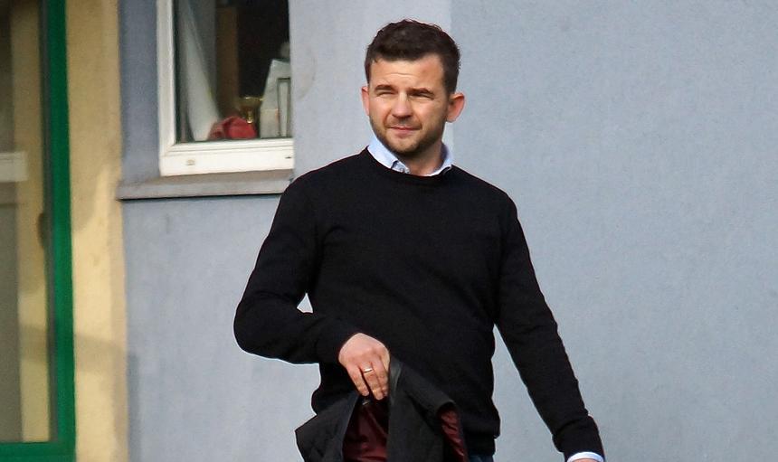 Krzysztof Kielb