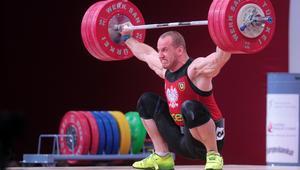 Marcin Dołęga