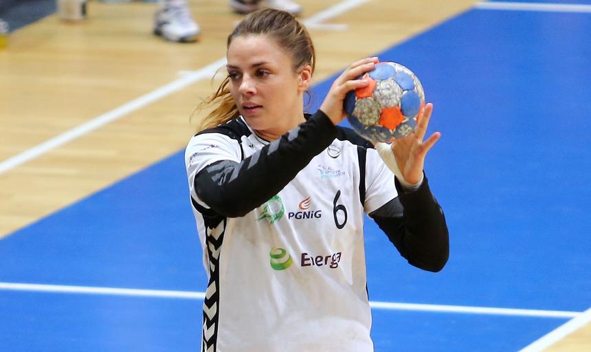 Romana Roszak