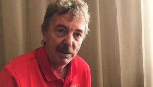 Boniek: Juventus nigdy nie był tak bliko wygrania finału LM