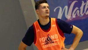 Mathieu Wojciechowski